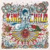 pochette KING CHILD - MEREDITH