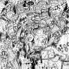 pochette MATIAS AGUAYO & THE DESDEMONAS - SOFARNOPOLIS