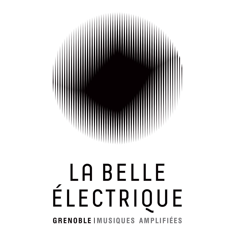 LBE_logo_grand