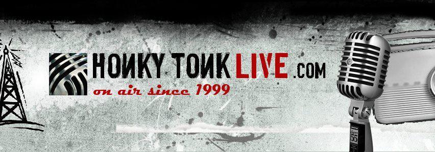 HONKY TONK LIVE_fb