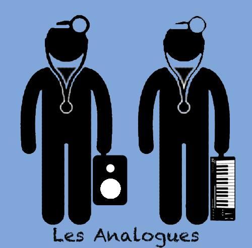 lesanalogues