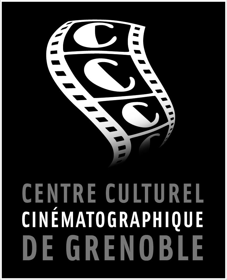 Logo_CCC_centrecul