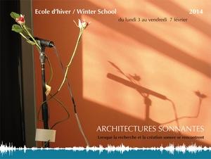 winterSCHOOL-2014_site