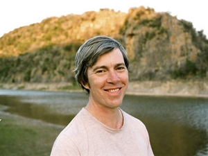 billcallahan_site