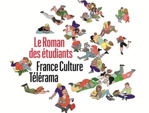 roman-des-etudiants_site