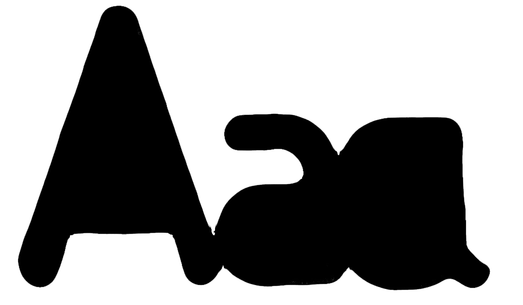 LOGO aaa copie