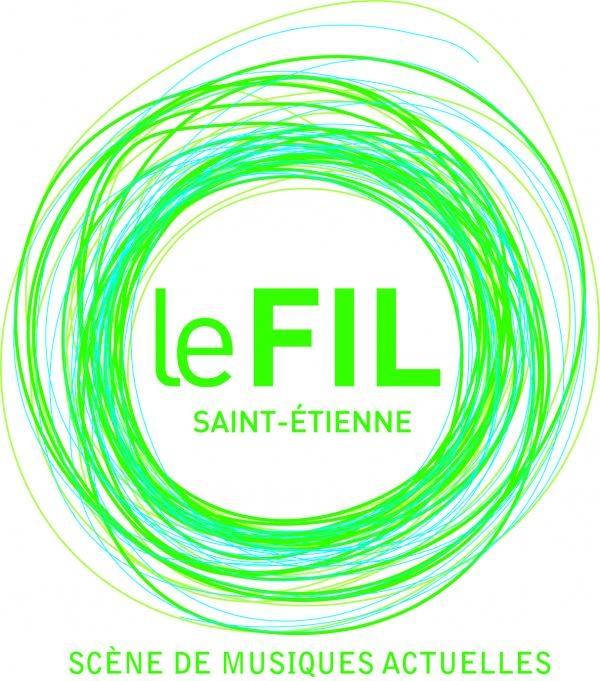 logo-le-fil-2