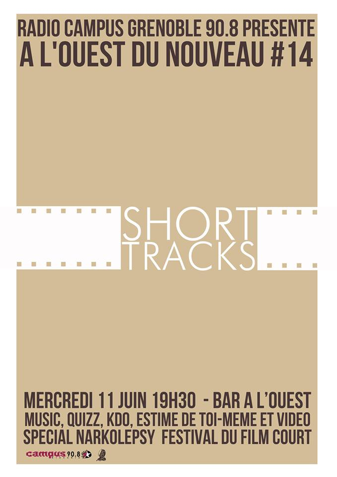 aldn#14-shorttracks