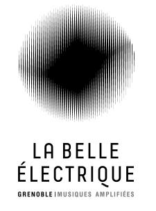 belleelectrique