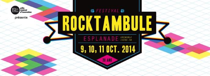 rocktambule-2014