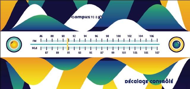 Bannière-Campus-Grenoble