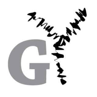 gratianopolis
