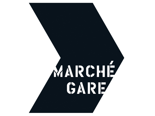 marchégare