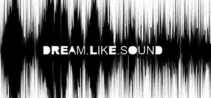 photo_DreamLikeSound