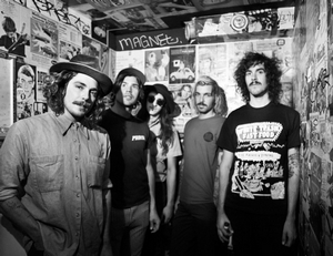 thegrowlers_site