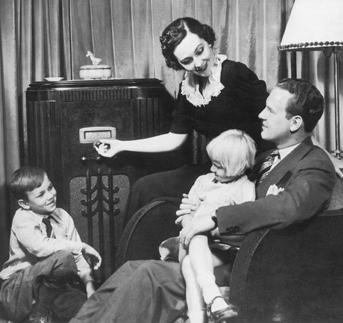 radio-old-school