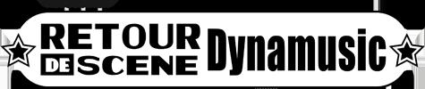 logo-rdsdyna