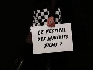 mauditsfilms2