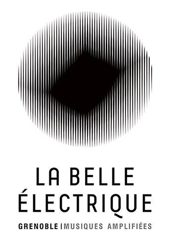 LBE_logo