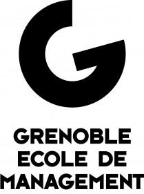 LogoGEMnoir-209x300