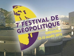 geopolitique_site