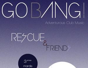 gobang_site