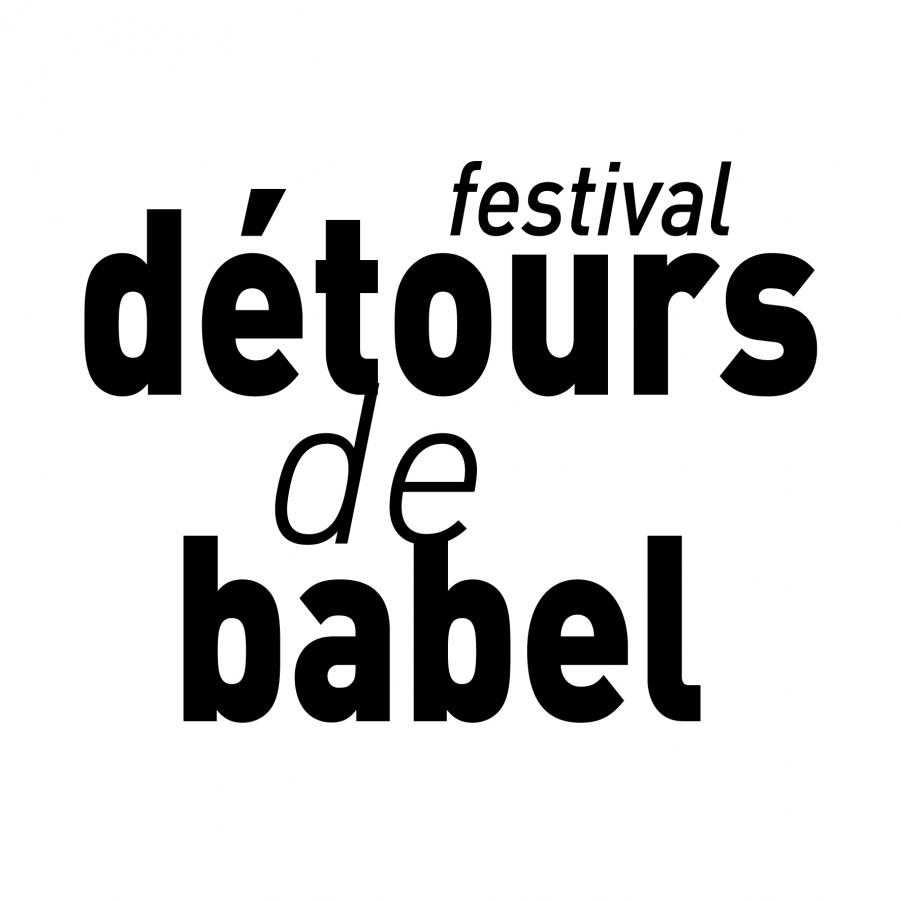 les-detours-de-babel-2015-logo