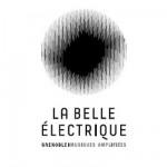 Logo-La-Belle-Electrique-150x150