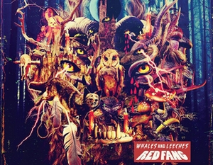 Red Fang_Site