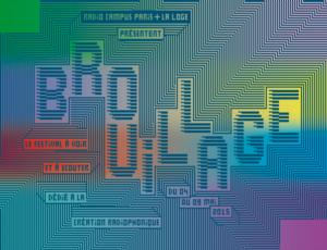 brouillage2015-Site