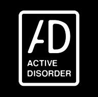 logo_activedisorder