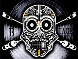 Bface_site