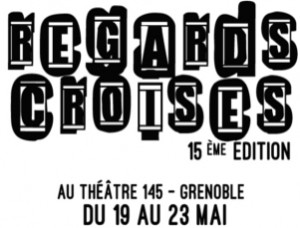 Regards croisés_site
