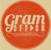 logo gramoffon-site