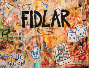 fidlar-site