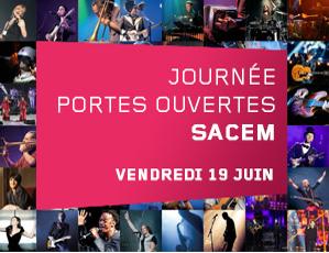 sacem_site