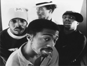 The Pharcyde_site