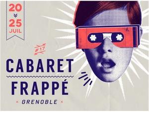 vignetteCabaretFrappe2015