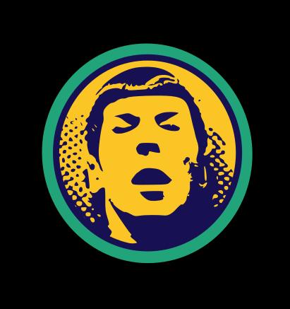 Branle ton Spock