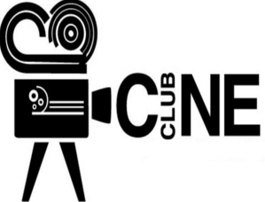 cINE_CLUB-site