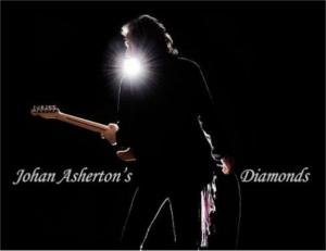 johann-asherton-s-diamonds_Site