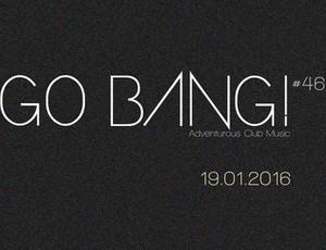 ART GO BANG 46