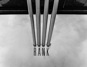 art rank
